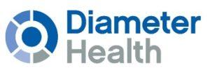 Diameter-Health-NT