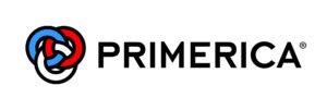 primerica-logo-hires