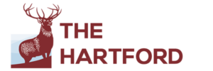 the-hartford-insurance_0